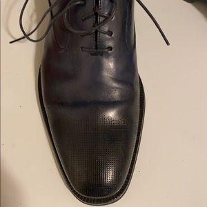 Hugo Boss Shoes - Hugo Boss dress shoes